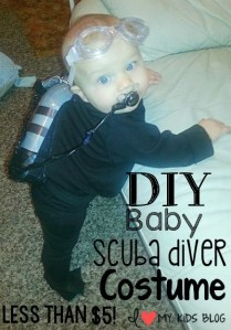 baby-scuba-diver-costume-words