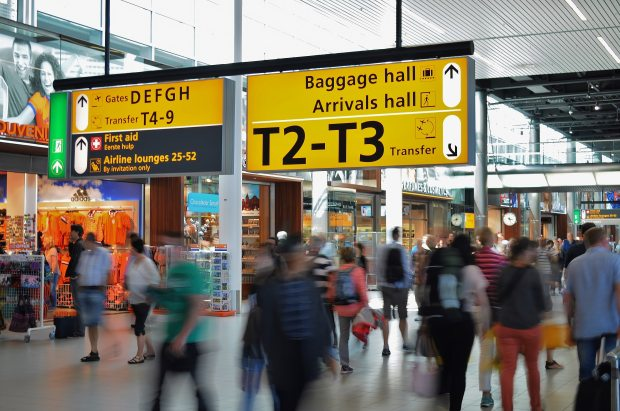 airport-amsterdam-arrival-2069