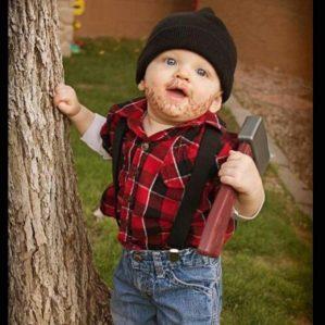 Baby-Halloween-costumes-1-620x620